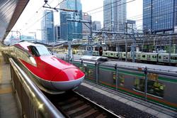 2021port-shinkansen-wdsc02892