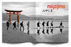 Book-Spread-Japan-miyajima