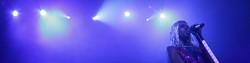 homebarlayers-sing1