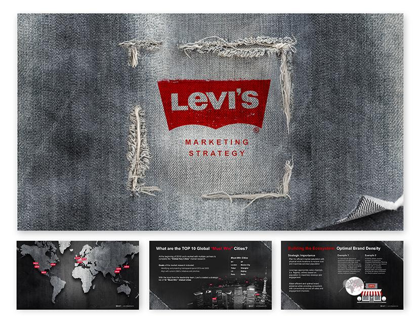 ppt-levis-9x11