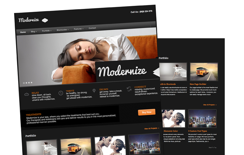 modernize1