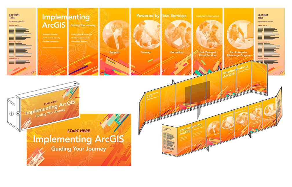 enviro-arcgis-9x14