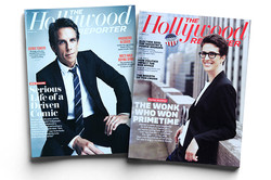 Magazine-Cover-Double-THR-Hollywood