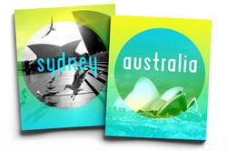 Magazine-Cover-Double-sydneyaustralia