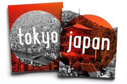 Magazine-Cover-Double-TokyoJapan