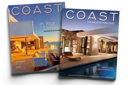 Magazine-Cover-Double-Coast-Architecture