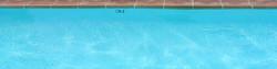 homebarlayers-pool2