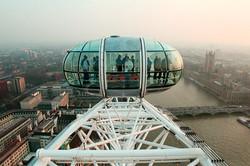 2021port-london-wIMG_9045