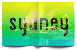 Book-Spread-Sydney2