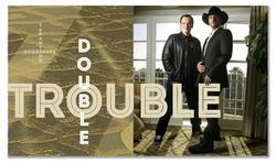spreadtab-doubletrouble