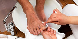 o-PEDICURE-MAN-facebook.jpg