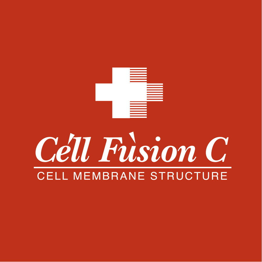 Cell Fusion C Kennismaking Behandeling