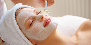 fusion-wellness-spa-facials-a.jpg