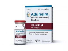 What You Need to Know About the Recent Approval of an Alzheimer's Drug