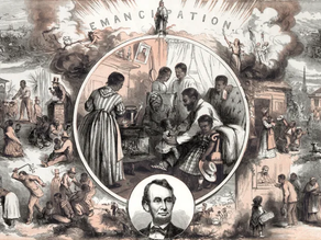 What is Juneteenth, the Latest Federal Holiday Announced by the Biden Government?