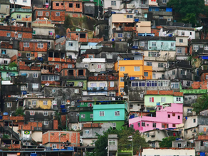The 10 Poorest Countries in the World and How We Can Help Them