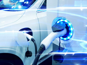 Are Electric Vehicles Really Better for our Planet than Normal Cars?