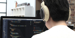 Programista C#
