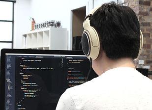 (Senior) Entwickler (M/W/D)