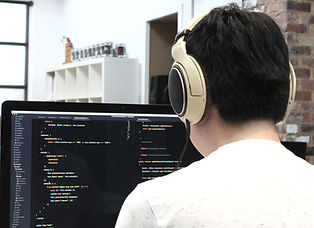 Why coding should be taught in a class setting?