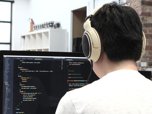 """Was genau sind """"Nocode"""" und """"Lowcode"""" Tools und wie effektiv sind Sie?"""