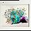 Thumbnail: Mr. YUMMI technicolor  limited edition print