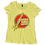 Thumbnail: COMBUST Scoop yellow