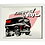 Thumbnail: R.T.V. G10 BRUTUS Chevy limited edition print
