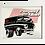 Thumbnail: R.T.V. A-100 Dodge limited edition print