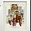 Thumbnail: TINKER limited edition print