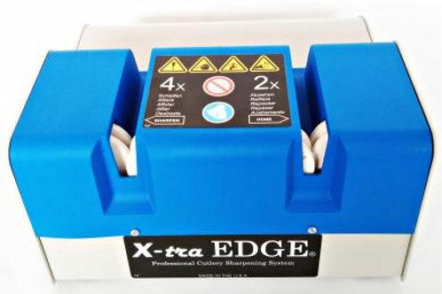(1412002) X-TRA EDGE SHARPENER CONSTRUCTION