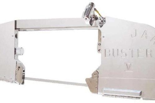 (4006151) CARCASS SPLITTING BANDSAW MODEL BUSTER V