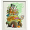 Thumbnail: Mr. Moore limited edition print