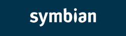 sm-symbian