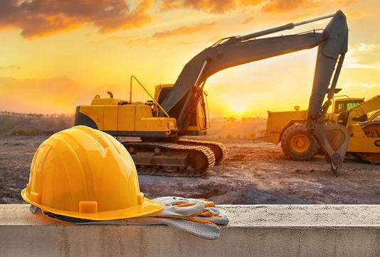yellow-hat-construction-site.jpg