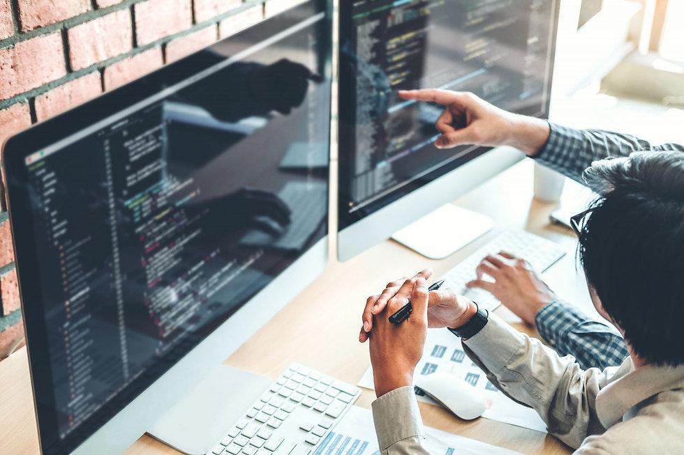 developing-programmer-team-coding.jpg