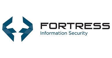Fortress_Logo_white.jpg