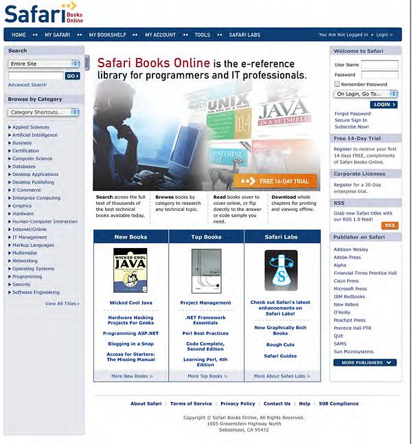 Safari Books Online.png