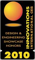CES2010-Award.png