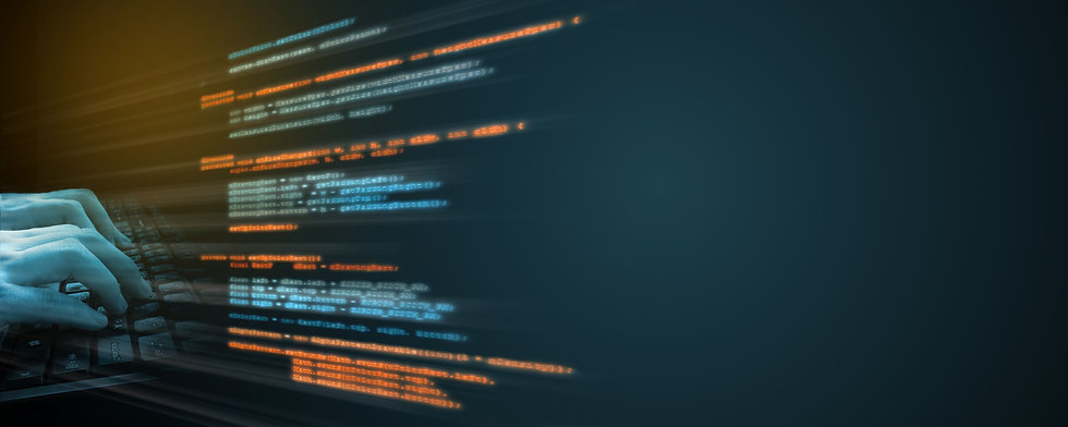 software-source-coding-for-every-industr