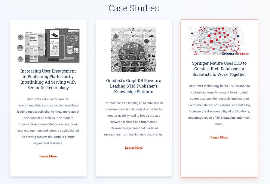 Ontotext Publishing Case Studies.png