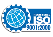 iso-9001-2000.png