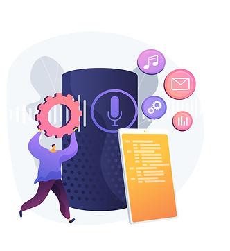 media-and-publishing-management-software