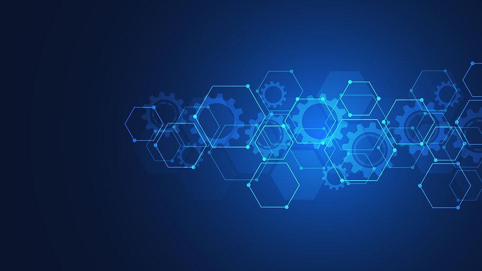 system-integration-software-background.j