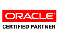 icon-oracle-sertified-partner.png
