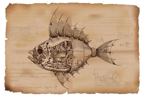 fish-with-clock-gears.jpg