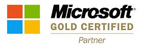 Microsoft-Gold-Partner-logo.png