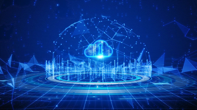 secure-cloud-computing-communication.jpg