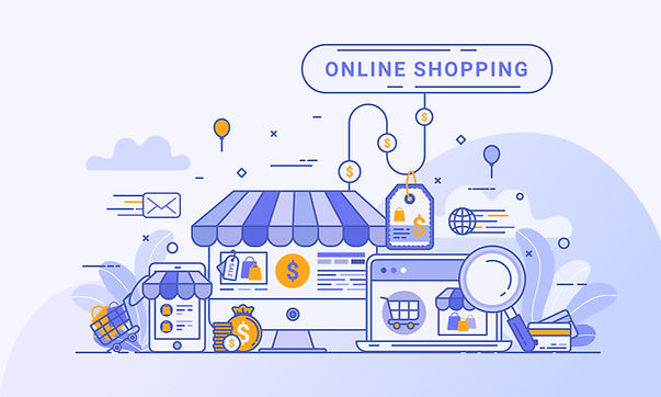 retail-and-consumer-products-online-shop