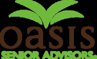 oasis-senior-advisors-logo.png